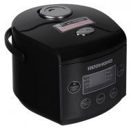 ����������� Redmond RMC-02 Black