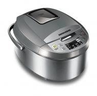 Мультиварка Redmond RMC-M4500 Gray