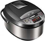 Мультиварка Redmond RMC-FM4521 Black