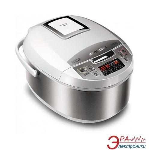 Мультиварка Redmond RMC-FM4521 White