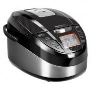 Мультиварка Redmond RMC-FM230 Black
