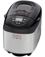 Хлебопечка Moulinex OW 6000