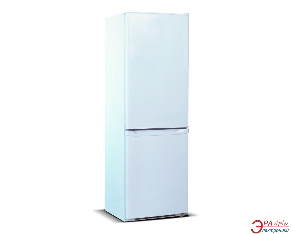 Холодильник Nord NRB 139 030