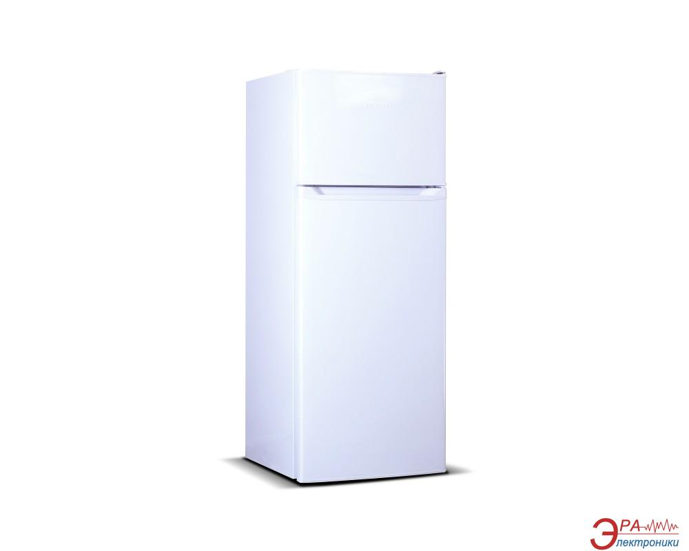 Холодильник Nord NRT 141-030