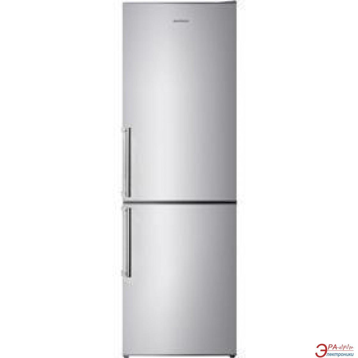 Холодильник Daewoo RN-332NPT