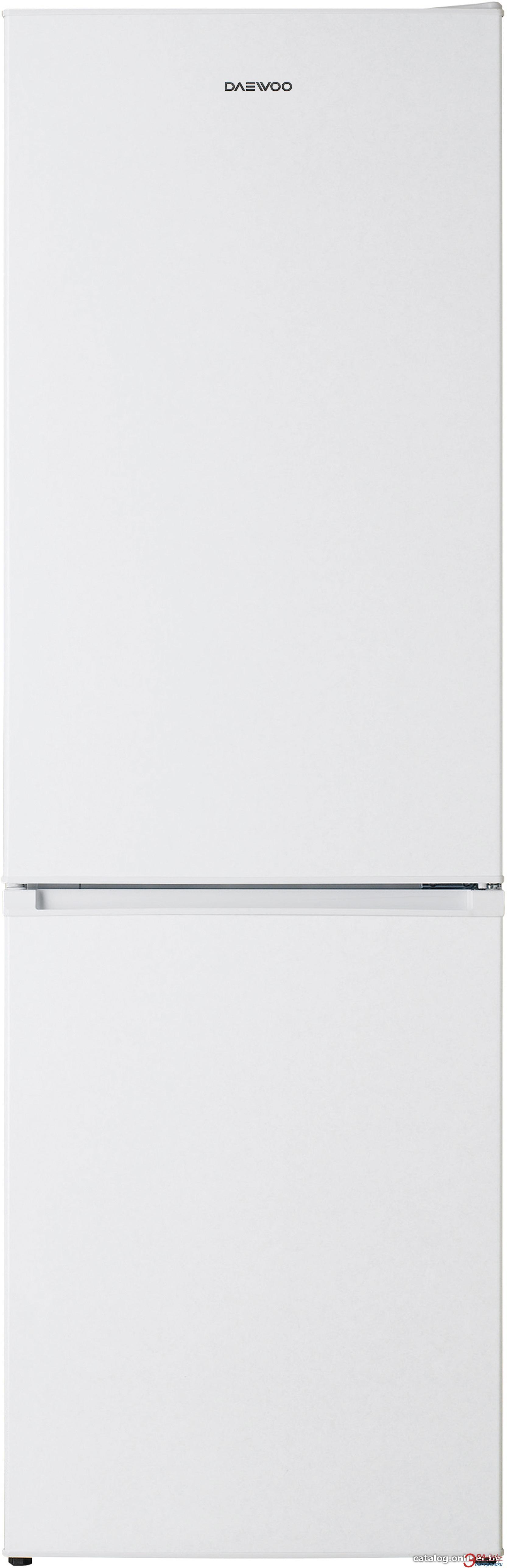 Холодильник Daewoo RN-331NPW