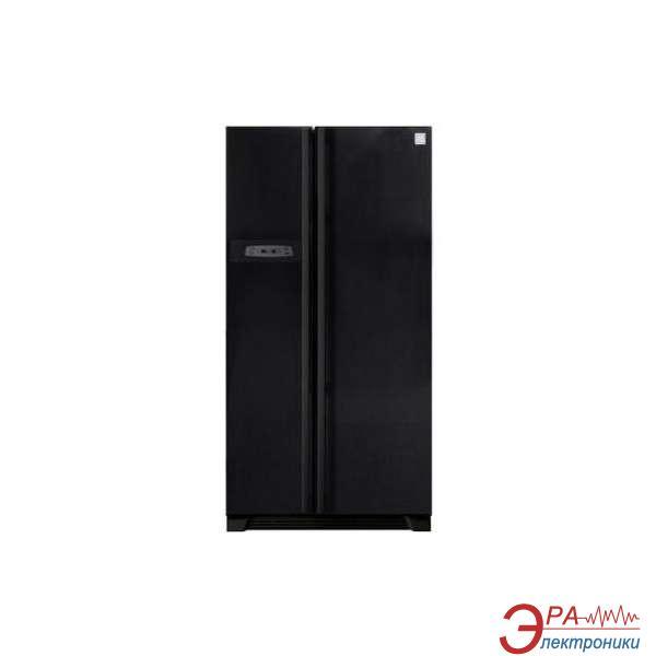 Холодильник Daewoo FRS-U20BEB