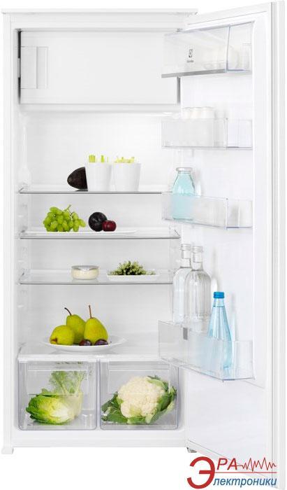 Холодильник Electrolux ERN 92001 FW