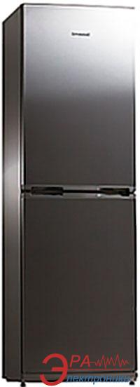 Холодильник Snaige RF34SM-S1CB21