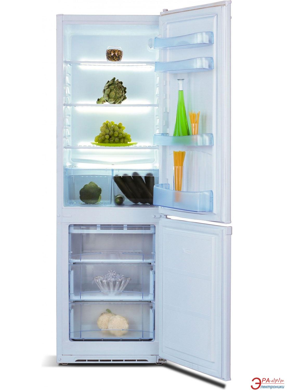 Холодильник Nord NRB 120-330