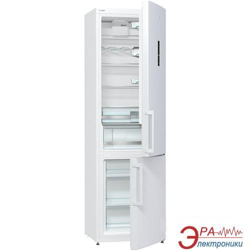 Холодильник Gorenje RK 6202 LW