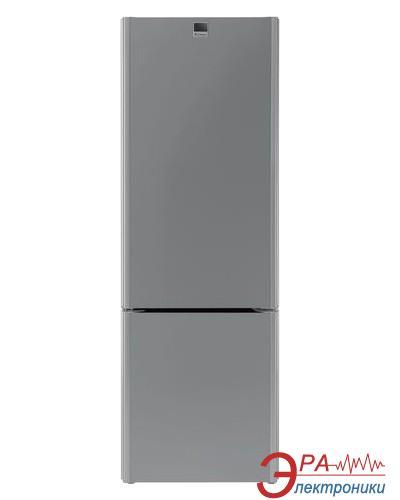 Холодильник Candy CKCF 6182X/1