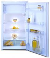 Холодильник Nord ДХ 431 010