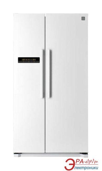 Холодильник Daewoo FRN-X22B3CW
