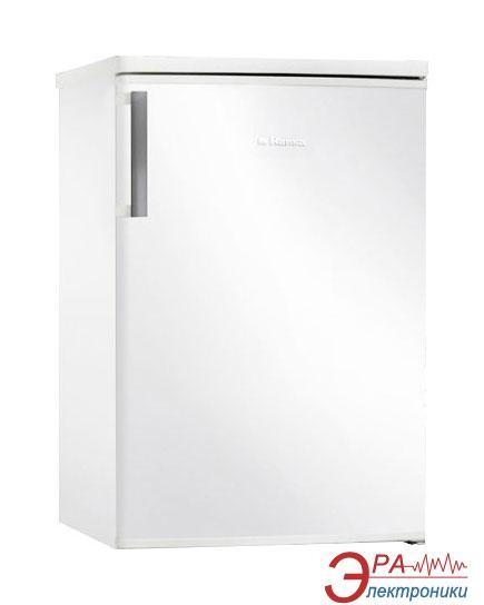 Холодильник Hansa FM 138.3