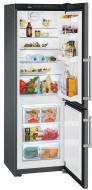 Холодильник Liebherr CPbs 3413