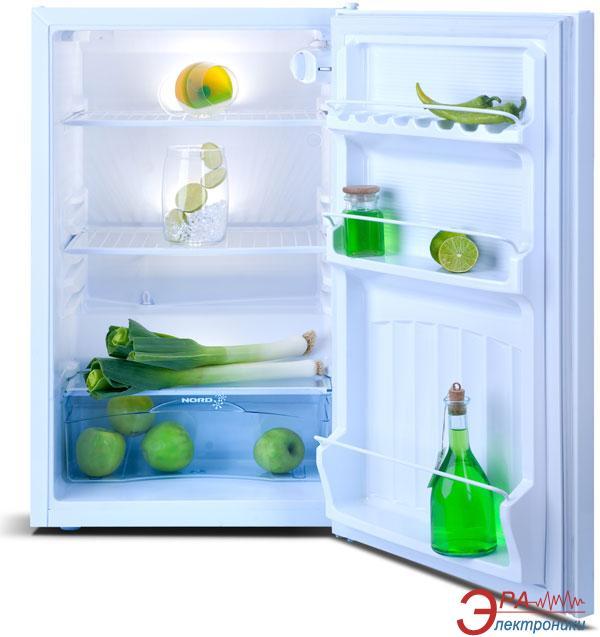 Холодильник Nord 507-011