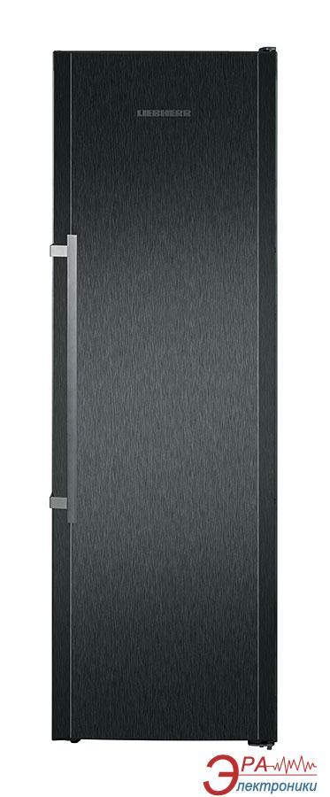 Холодильник Liebherr KBbs 4260