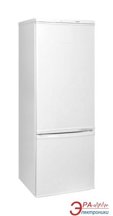 Холодильник Nord CX 337-010