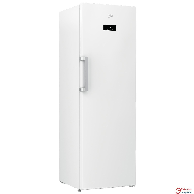 Холодильник Beko RSNE 415E21 W