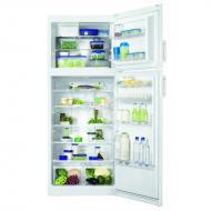 Холодильник Zanussi ZRT 43200 WA