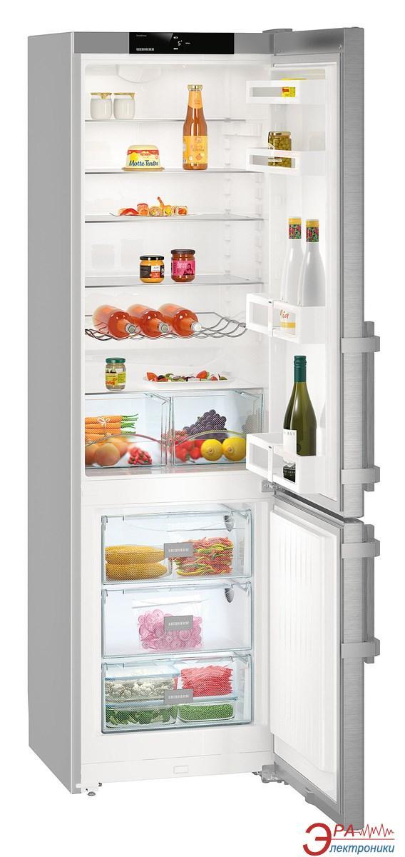Холодильник Liebherr CUef 4015