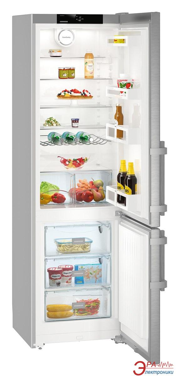 Холодильник Liebherr Cef 3825