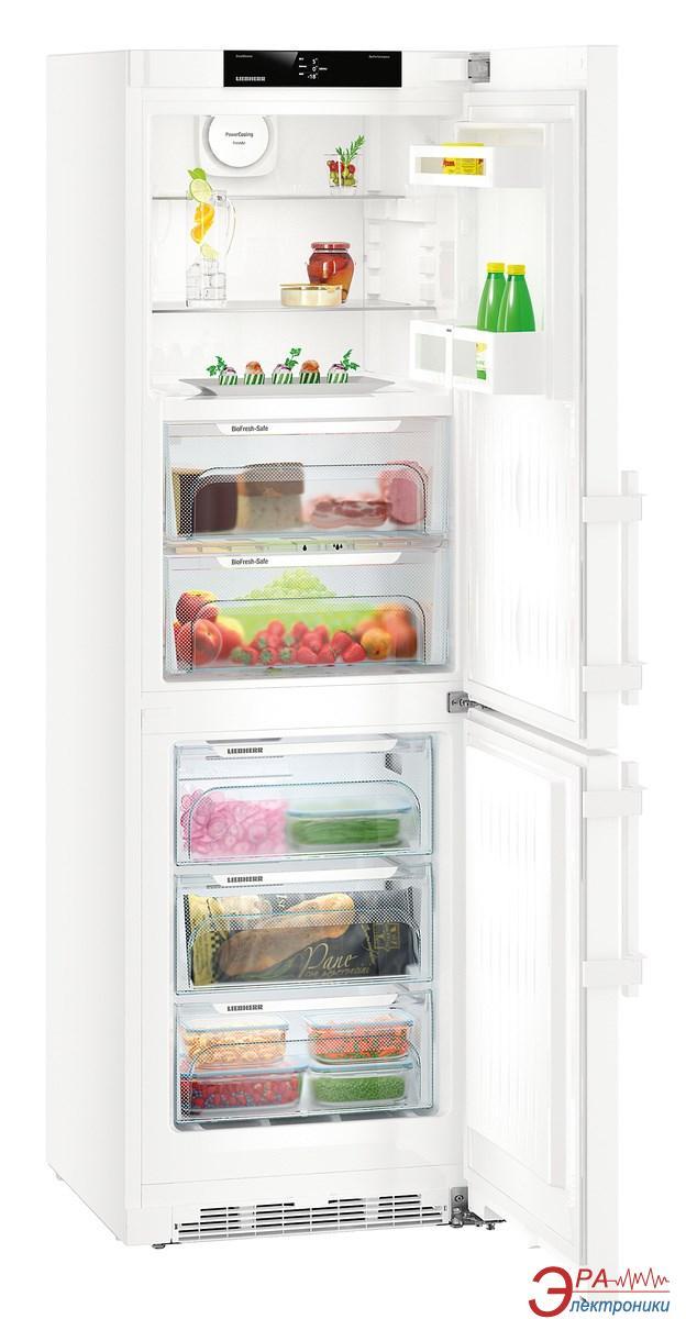 Холодильник Liebherr CB 4315