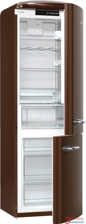 Холодильник Gorenje ORK 192 CH