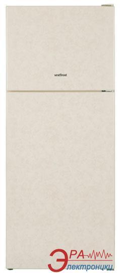 Холодильник VESTFROST SX 773 NFB
