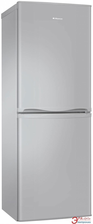Холодильник Hansa FK205.4 S
