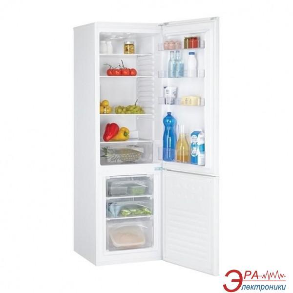 Холодильник Candy CCBS 5172 W
