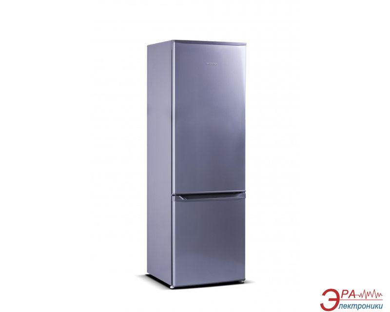 Холодильник Nord NRB 137-330