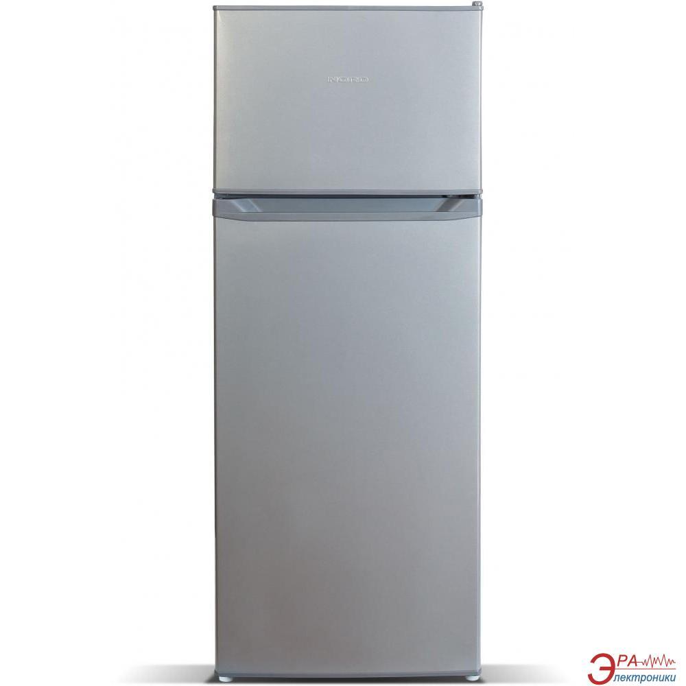Холодильник Nord NRT 141-330