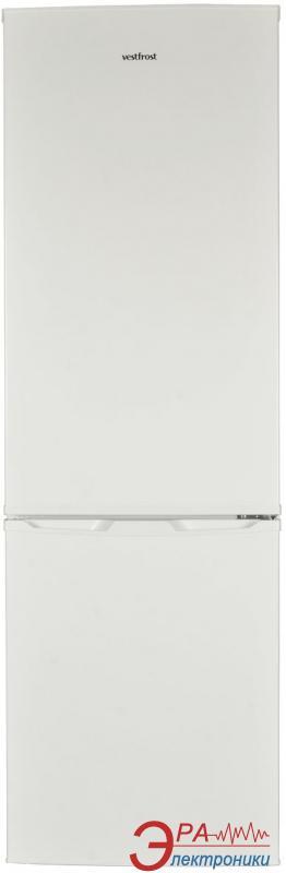 Холодильник VESTFROST CW 751 W
