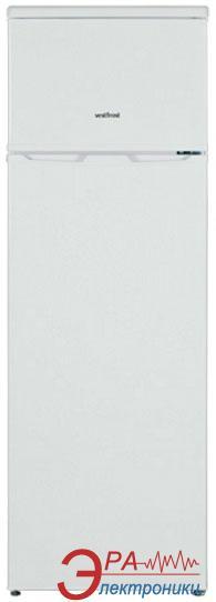 Холодильник VESTFROST CX 651 W