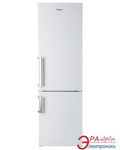 Холодильник Candy CCBF 6182WFH/1