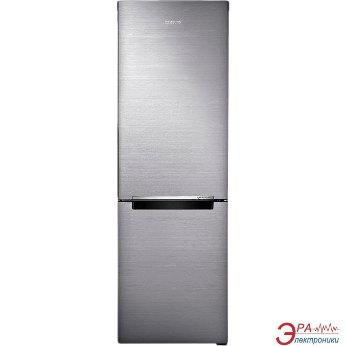 Холодильник Samsung RB31FSRNDSS