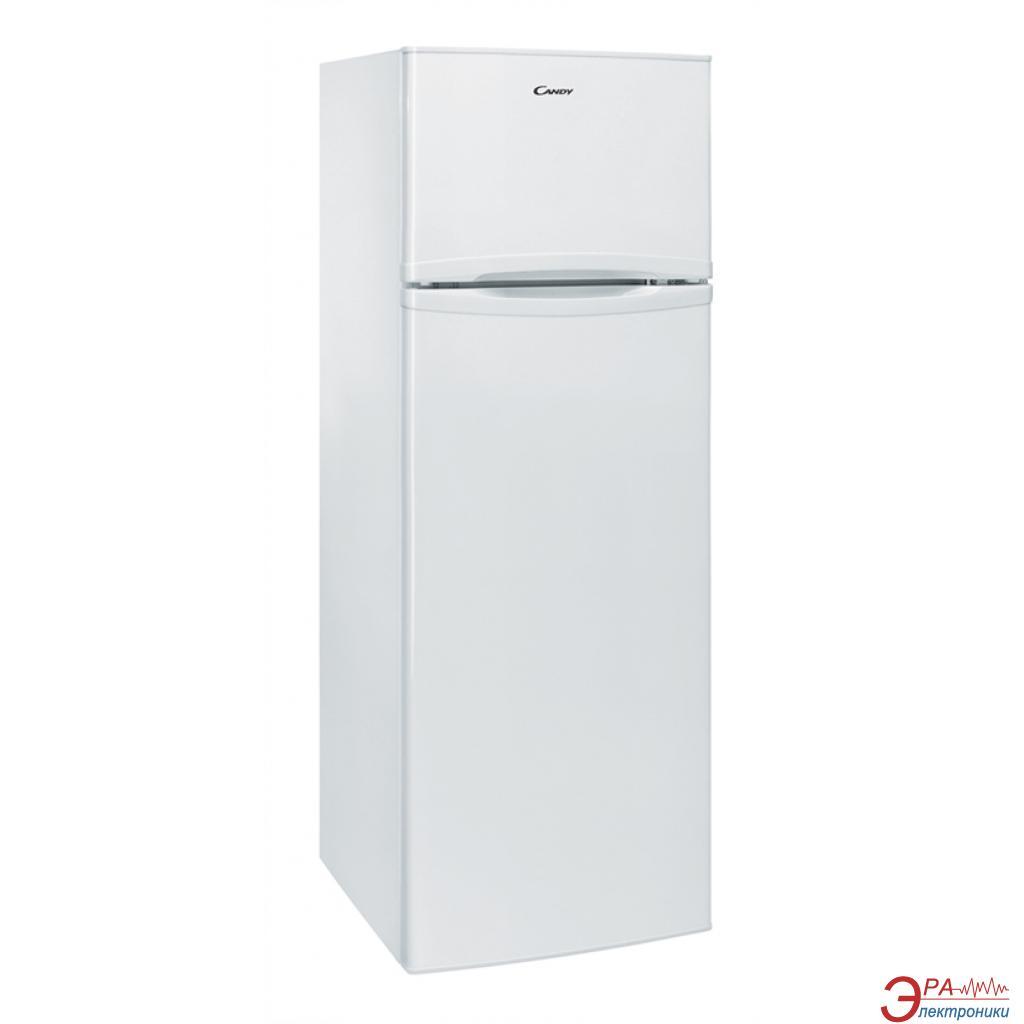 Холодильник Candy CCDS 5162W