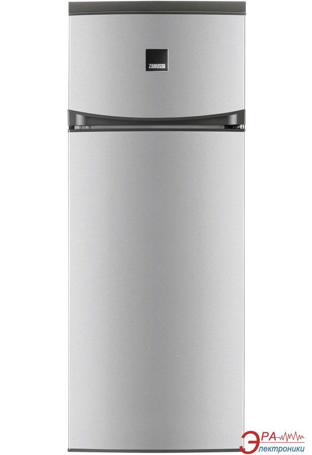 Холодильник Zanussi ZRT 23100 XA