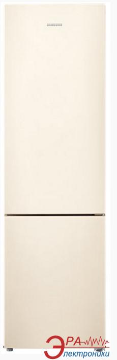 Холодильник Samsung RB37J5005EF