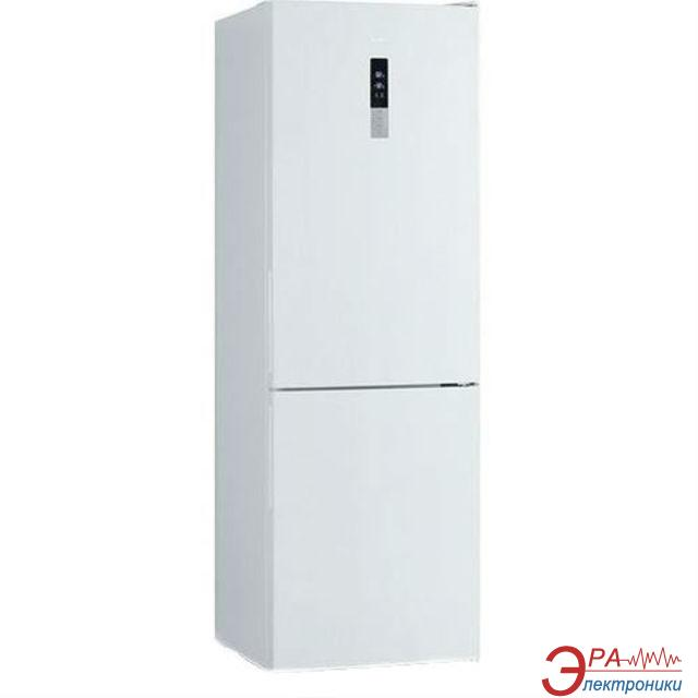 Холодильник Hansa FK321.4DF