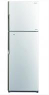 Холодильник Hitachi R-V470PUC3KTWH