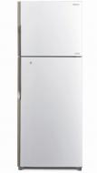 Холодильник Hitachi R-V470PUC3KPWH