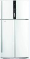 Холодильник Hitachi R-V660PUC3KTWH