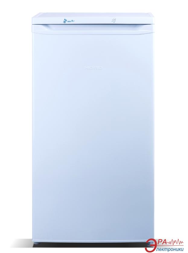 Холодильник Nord RM 215 A+