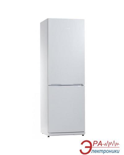 Холодильник Snaige RF36NG-Z100260
