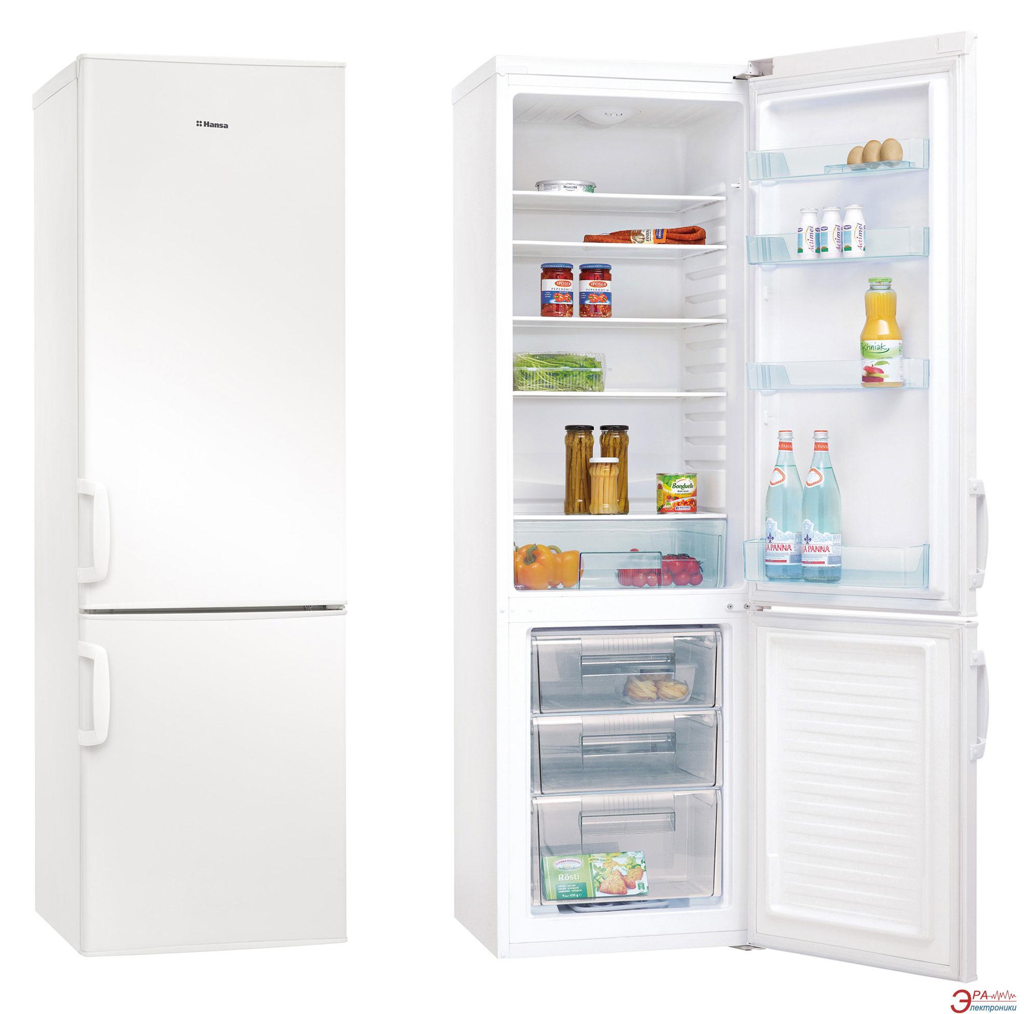 Холодильник Hansa FK318.3