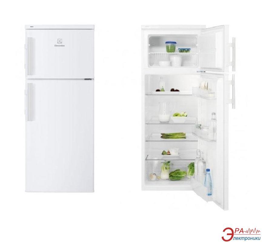Холодильник Electrolux EJ 2301 AOW 2