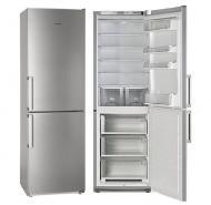 Холодильник Atlant ХМ 4424-180 N